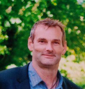 Dr. Jörg Mennicken