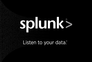Operational Intelligence by splunk